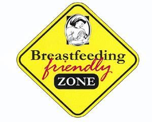 breastfeedingpublic