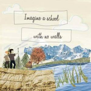 schoolwithoutwalls